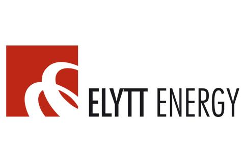 ELYTT ENERGY