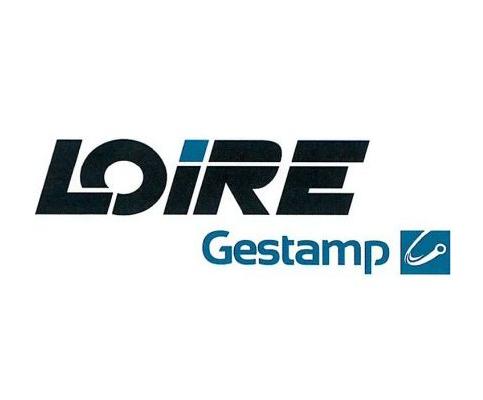 LOIRE GESTAMP