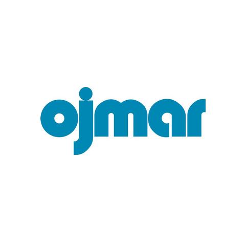 Logotipo OJMAR
