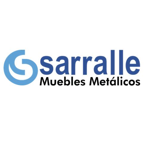 Logotipo deSARRALLE