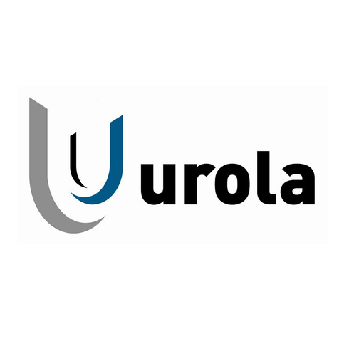 Logotipo UROLA