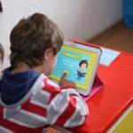 ¿E-learning para personas con discapacidades?