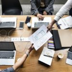 Documentación Técnica Colaborativa para tu empresa